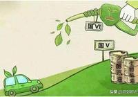 河北7月1日實施國六排放標準 燕郊國三標準排放車輛將提前淘汰