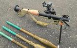 如果刺激戰場裡面,這五款裝備全有,中國的這款狙擊槍你會選嗎?