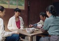 大江大河:宋運輝婚姻失敗,卻格外看重親情,他心底藏著這個女人