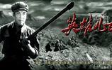 這部電影,一直被讚譽為最真實的戰爭片,很懷舊的一部老電影