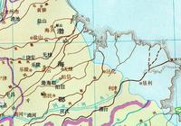"""隋文帝楊堅與""""滄州""""的恩怨情仇"""