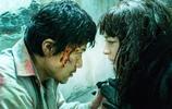 推薦3部驚心動魄的日本懸疑電影,第二部看了太驚悚