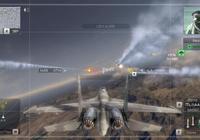 皇牌空戰的歐洲版!解讀射擊遊戲《鷹擊長空》