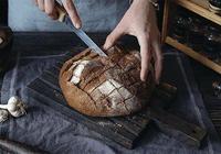烘焙小白模具採購指南:如何挑選性價比高的?
