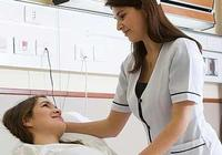 產後怎麼護理才好?