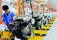 為什麼中國造不出好的發動機?是缺錢,還是缺技術?