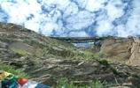 自然風光:拉薩
