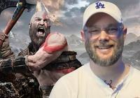 《戰神4》原本打算讓奎爺退場 阿特柔斯也不被認同