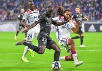 足球預測分析:南特vs里昂