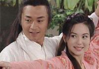 曾經陪伴了我們童年的電視劇,居然都是新加坡電視劇?