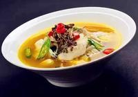 魚片菜品11道