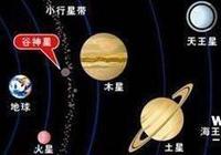 太陽系是扁平的,人類為什麼不從垂直於太陽系平面的方向發射飛行器飛出太陽系?