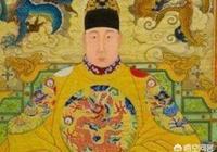 假如朱允炆效仿漢武帝實行推恩令,能坐穩江山嗎?