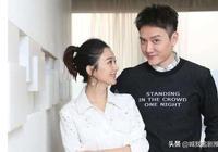 """原來""""馮紹峰""""也是藝名?真名太讓人意外,難怪穎寶會願意嫁他"""