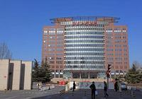 這所高校是北京市屬,雖只是211,土木工程卻可以比肩清華和浙大