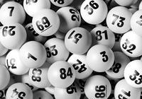 中彩票的概率很小,為什麼還是有那麼多人去花錢買彩票呢?
