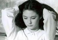 林青霞最純情的17部瓊瑤電影,仙氣十足,見證了絕代佳人的成長