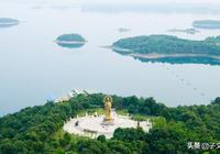 河北華夏幸福VS河南建業:一江之隔,空戰或成焦點!