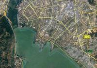 昆明巫家壩片區和滇池會展中心片區哪個潛力大?