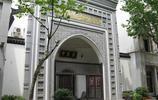 暢快旅行 杭州鳳凰寺旅遊遊記 杭州伊斯蘭教的禮拜中心
