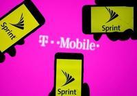風雲海外動態 | T-Mobile和Sprint在獲得合併許可後大漲