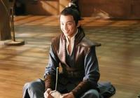 吳磊和鹿晗品味相同竟然撞衫,不過吳磊的褲子亮了