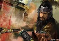 三國被低估的武將之淳于瓊:他一人決定了官渡之戰的成敗?