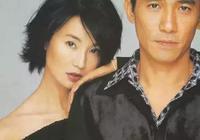 他與張曼玉戀愛,卻和劉嘉玲結婚