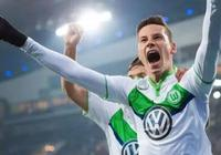 進球玩法:赫根主場不能追捧,沃爾夫斯堡背水一戰