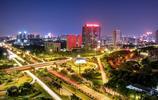 這個不設區的地級市,面積雖小,卻入選國家15個新一線城市!