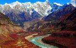 西藏的冬天,美成了天堂!今生一定要去一次