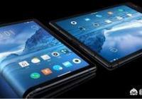 最近想換臺手機,可是朋友都說5g快來了,要我再堅持幾個月。想問下如果現在買4g手機到時候可以換5g嗎?