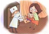 家有手足口病孩子的家長看過來:居家隔離治療指導書