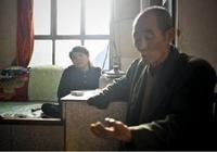農村60歲光棍娶了40歲的女子,卻看著心酸!