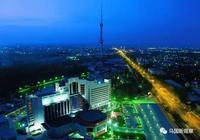 烏茲別克斯坦創造了哪些世界紀錄?