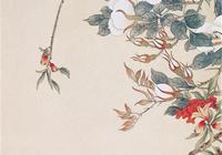 《全唐詩》中八首著名絕句,短小精湛,令人拍案叫絕!