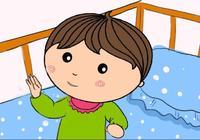 感冒還是肺炎?有這3個症狀孩子可能得了肺炎!