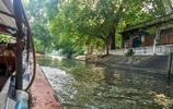 攝影圖集:位於東南亞中南半島中部的泰國