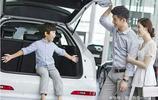 買汽車後,用這些汽車用品2年就能將錢省回來!