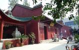 荊州——楚紀南故城
