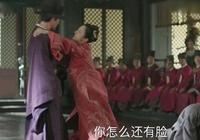 《知否》朱曼娘活到最後一集!李依曉發文解釋,網友哭笑不得!