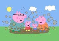 很多家長稱《小豬佩琪》教壞小孩,紛紛呼籲停播,《小豬佩琪》有哪些不當之處?