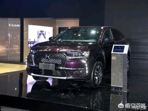 預算三十萬左右,想入手一輛SUV,有沒有好的建議?銳界怎麼樣?