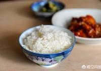 為什麼有些北方人到南方可以天天吃米飯,有些南方人到北方天天吃大饃反而容易接受不了?