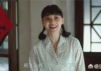 怎樣看待梅婷在《父母愛情》中飾演的安傑這個角色?