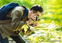 創意美術《攝影之旅》