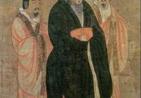 此人文武全才,本有做明君的潛力,結果卻成為中國歷史上最昏庸的皇帝