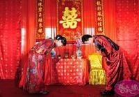 除了媵妾婚制,在中國古代,還有哪些婚姻形式?