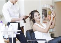 美髮行業的前景怎麼樣?