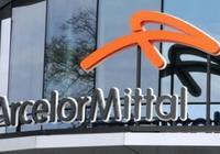 安賽樂米塔爾財團成為歐洲最大鋼鐵廠Ilva首席買家